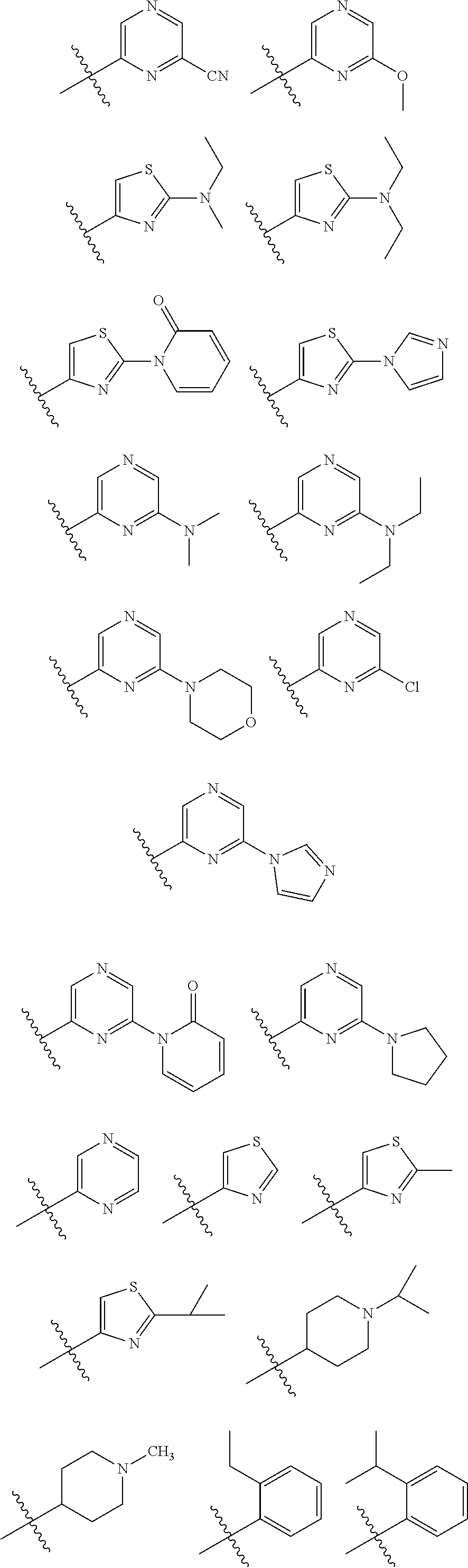 Figure US08193182-20120605-C00026