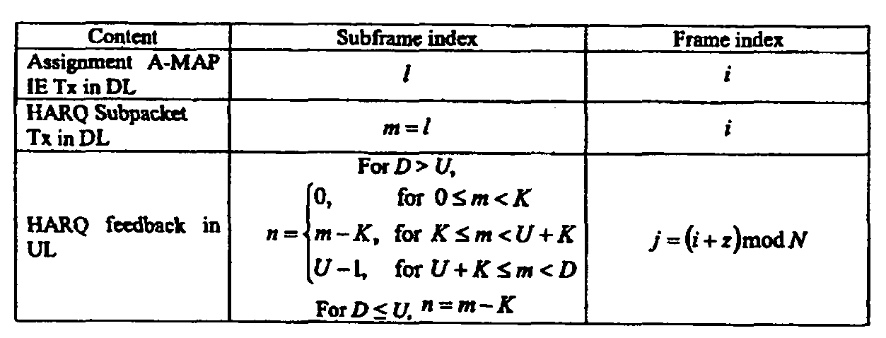 Figure WO-DOC-FIGURE-26
