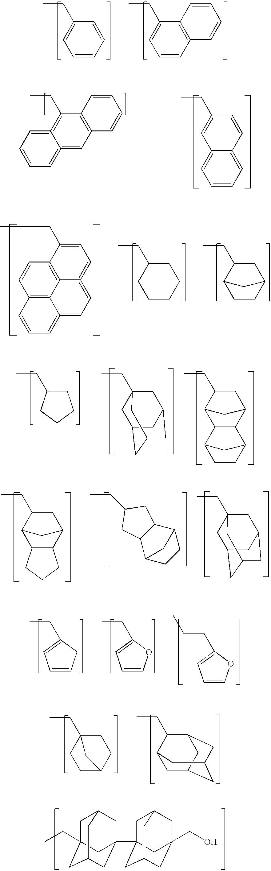 Figure US07358025-20080415-C00011