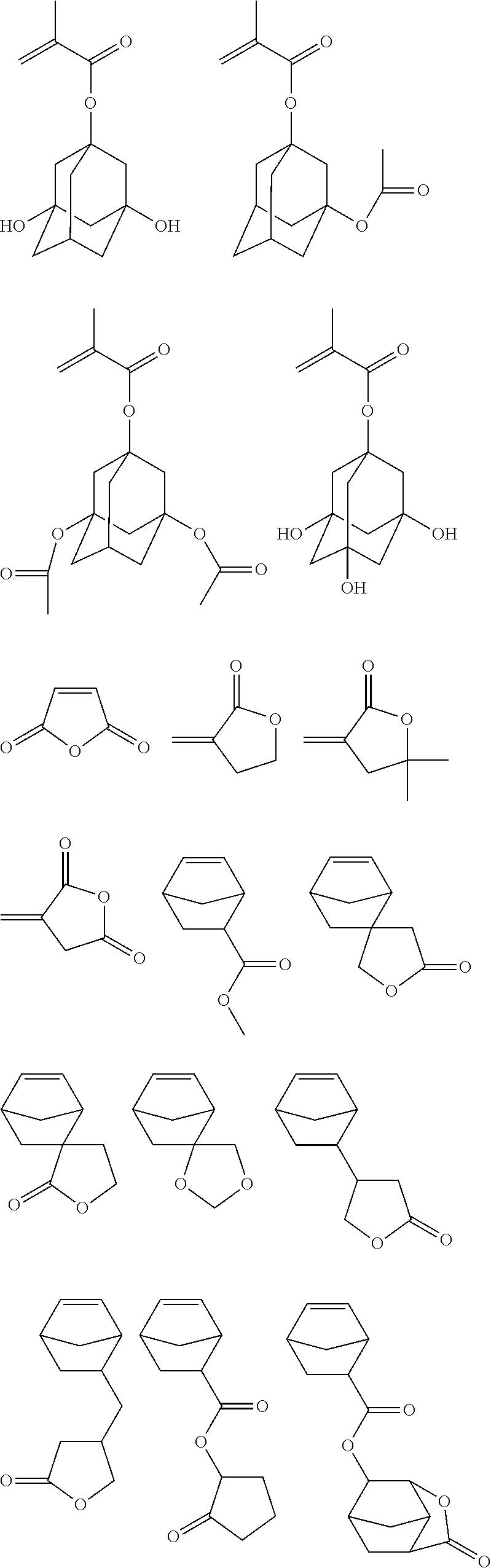 Figure US08652756-20140218-C00034