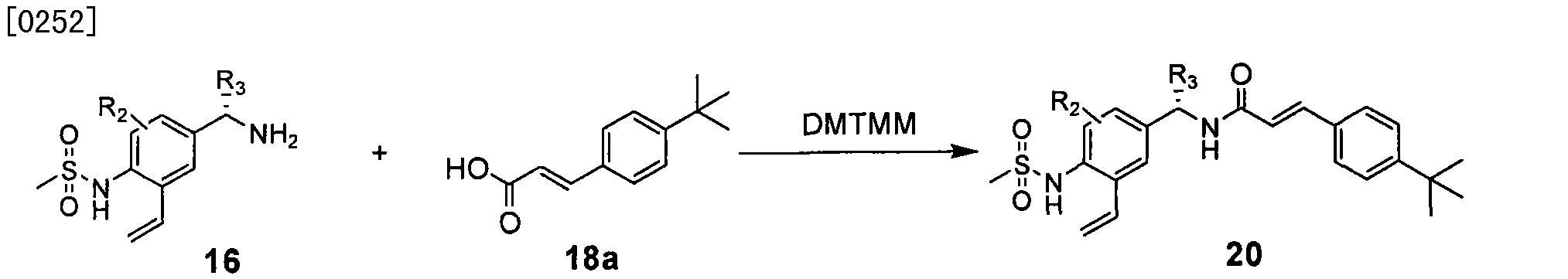 Figure CN101142174BD00293