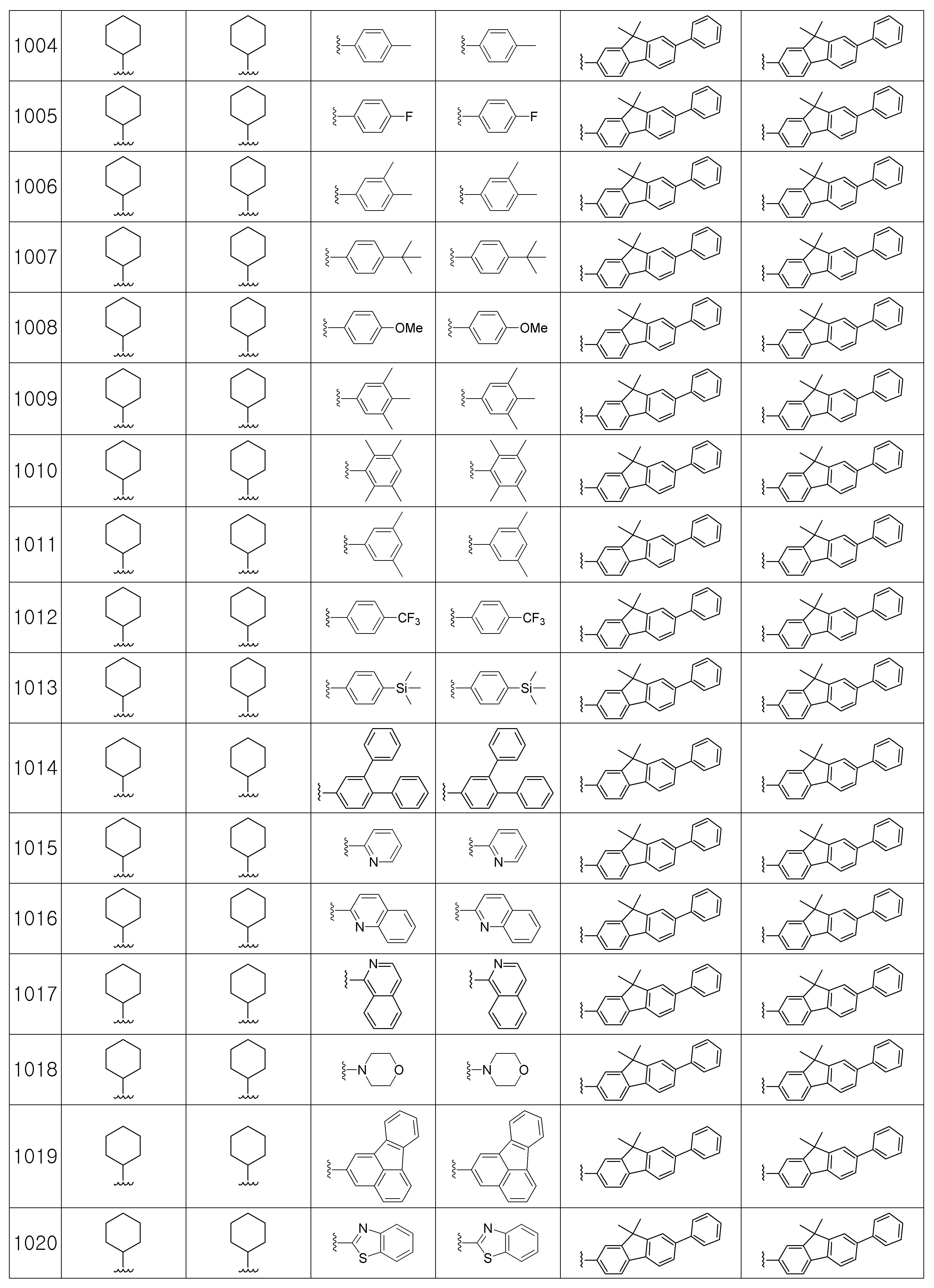 Figure 112007087103673-pat00181
