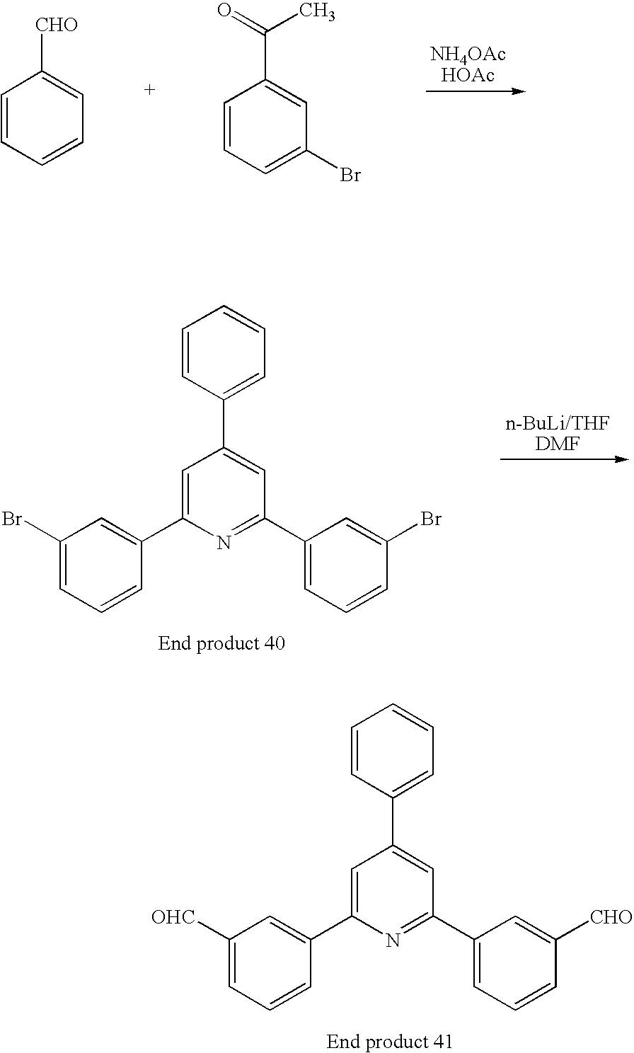 Figure US20060186796A1-20060824-C00157