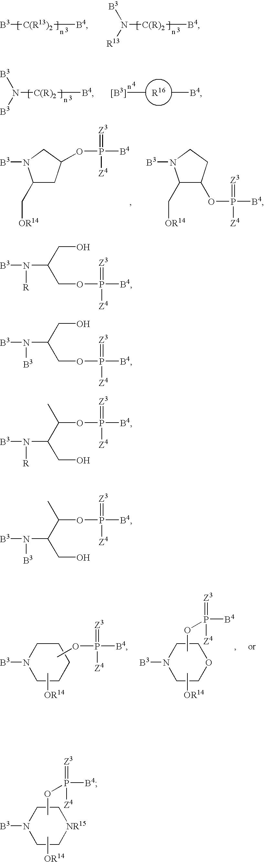 Figure US20060287260A1-20061221-C00214