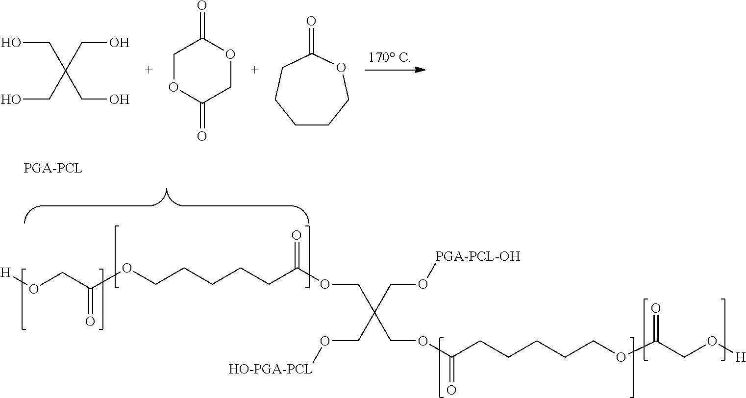 Figure US20110202016A1-20110818-C00009