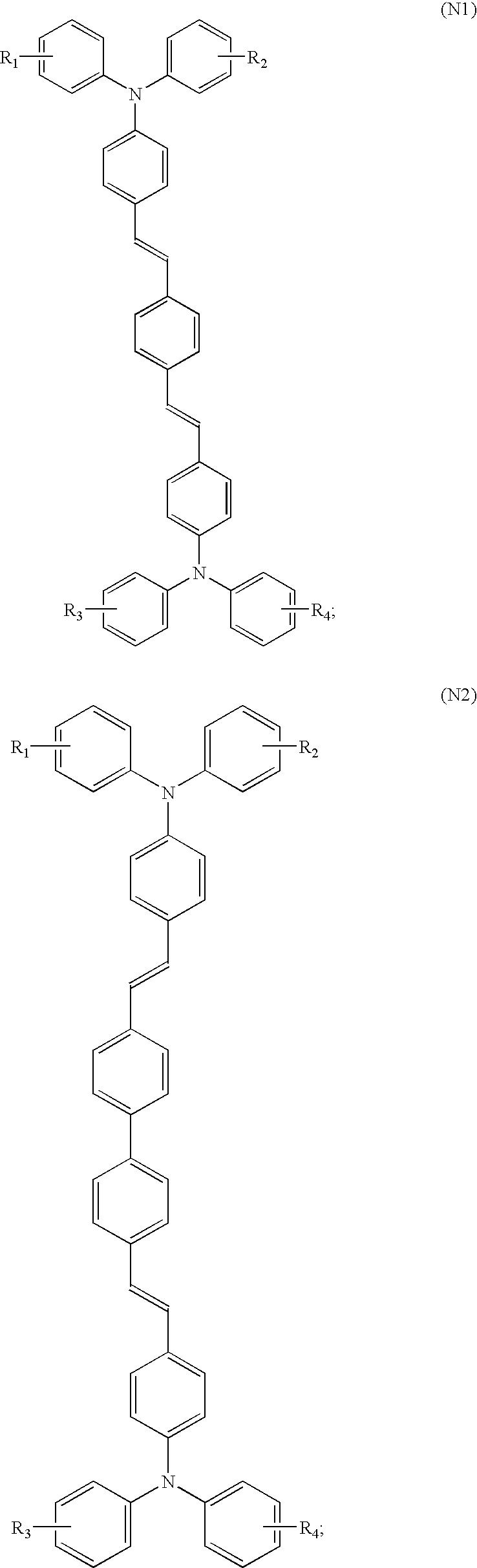 Figure US20060105198A1-20060518-C00055