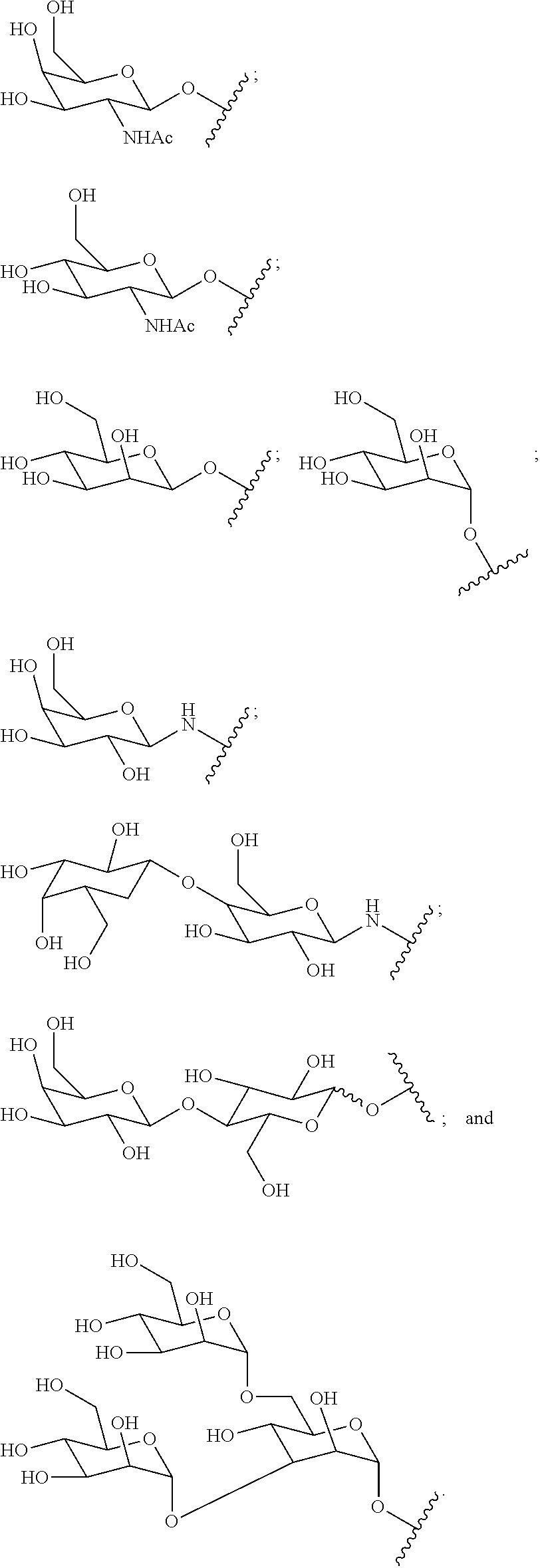 Figure US09932581-20180403-C00079
