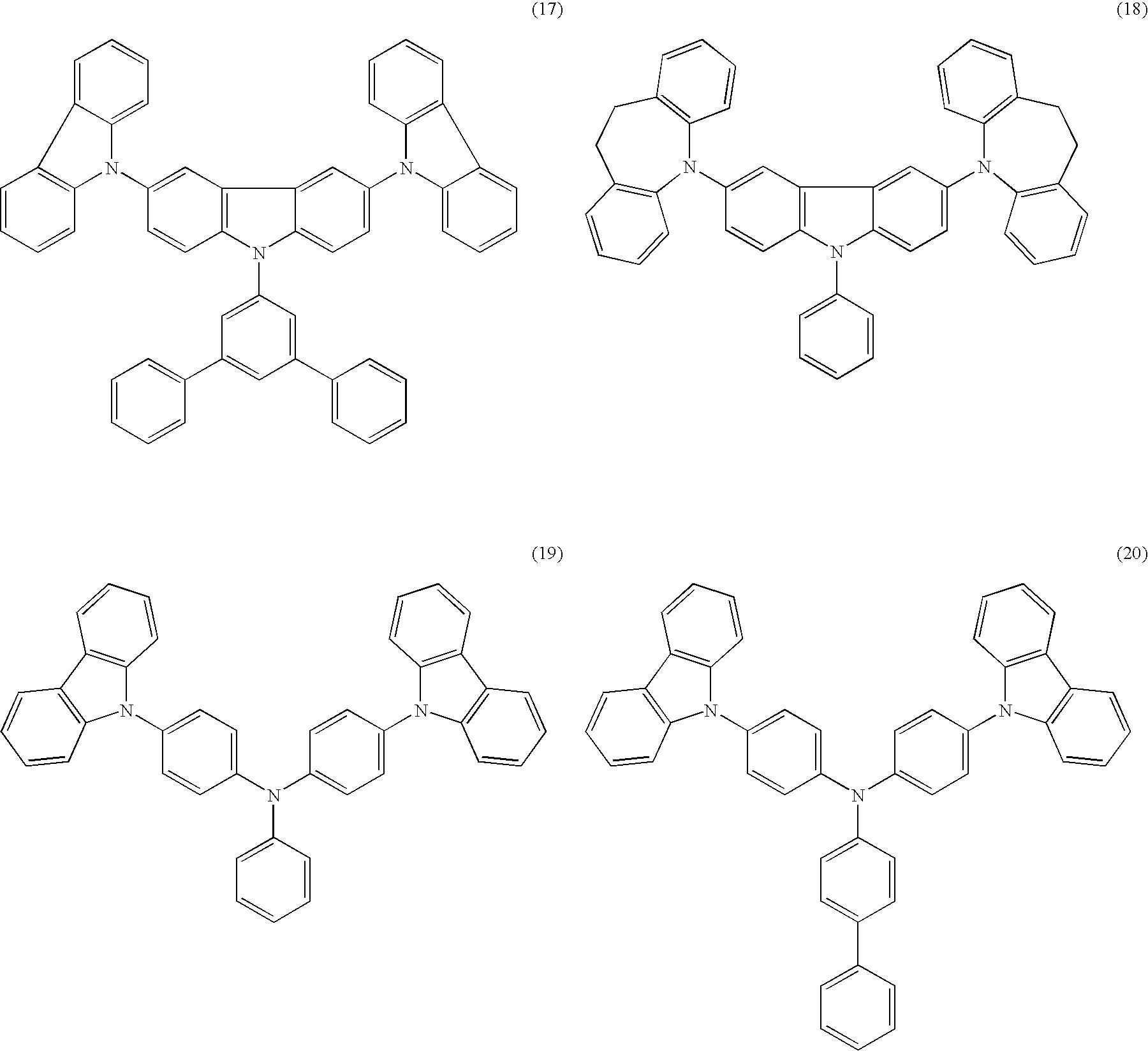 Figure US07226546-20070605-C00010