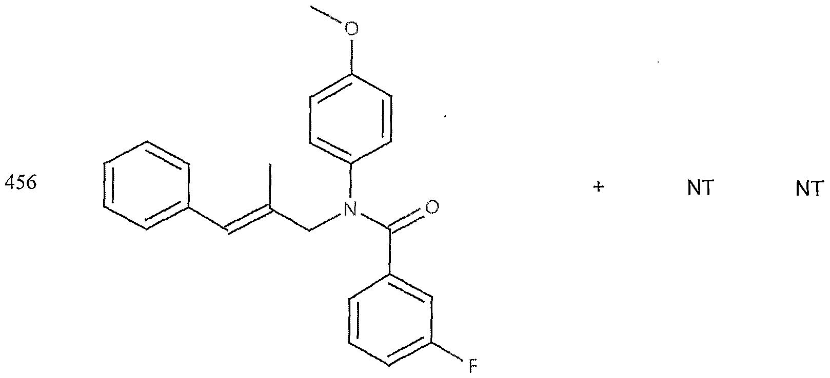 Figure imgf000182_0003