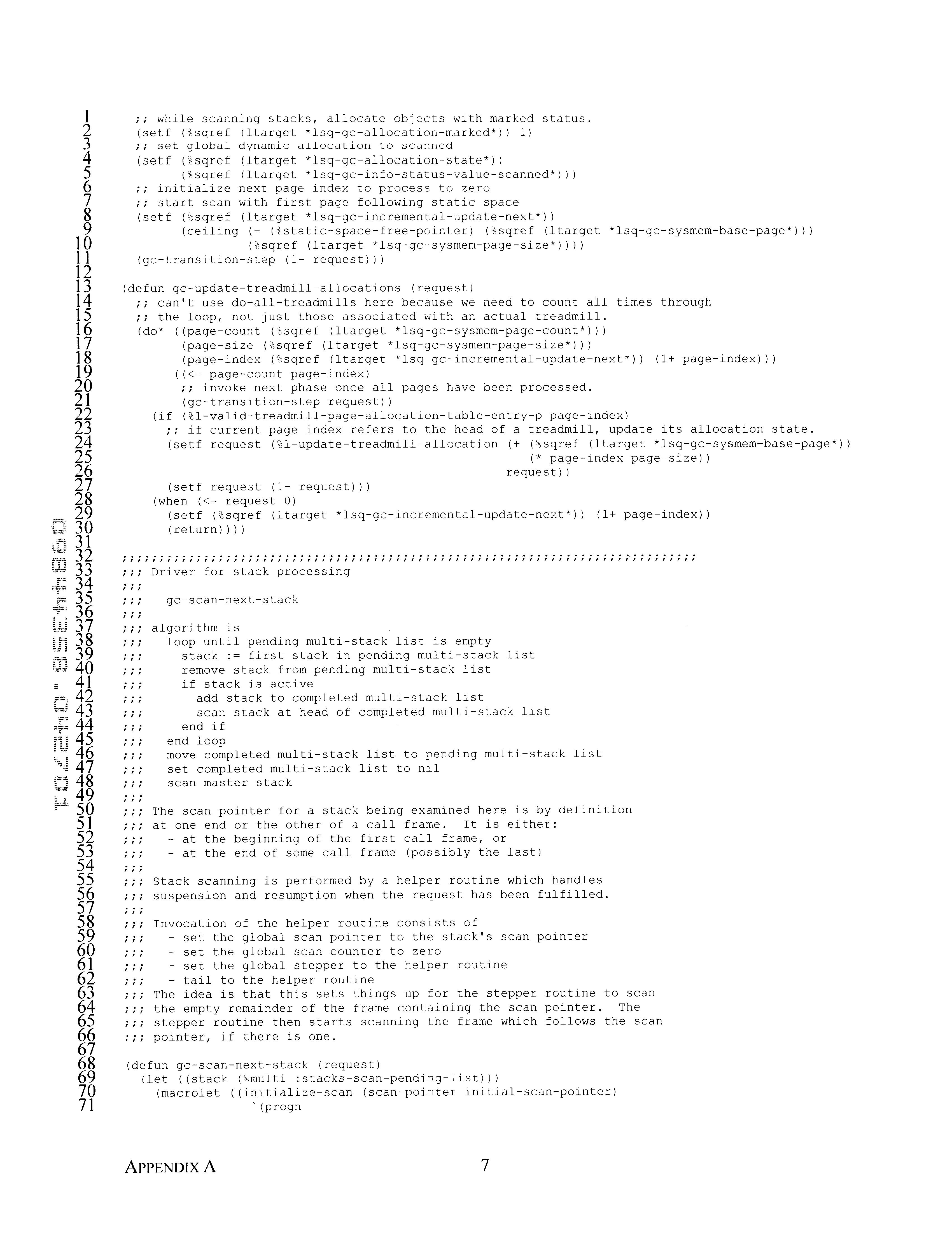 Figure US06769004-20040727-P00007