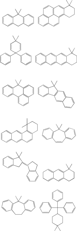 Figure US07358025-20080415-C00004