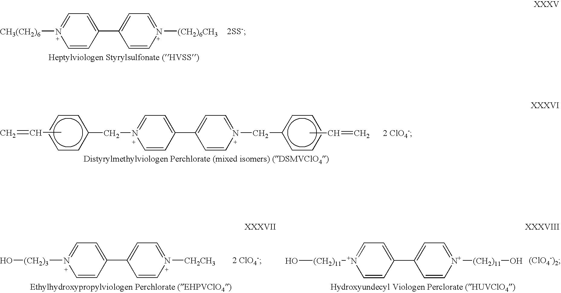Figure US20050079326A1-20050414-C00036