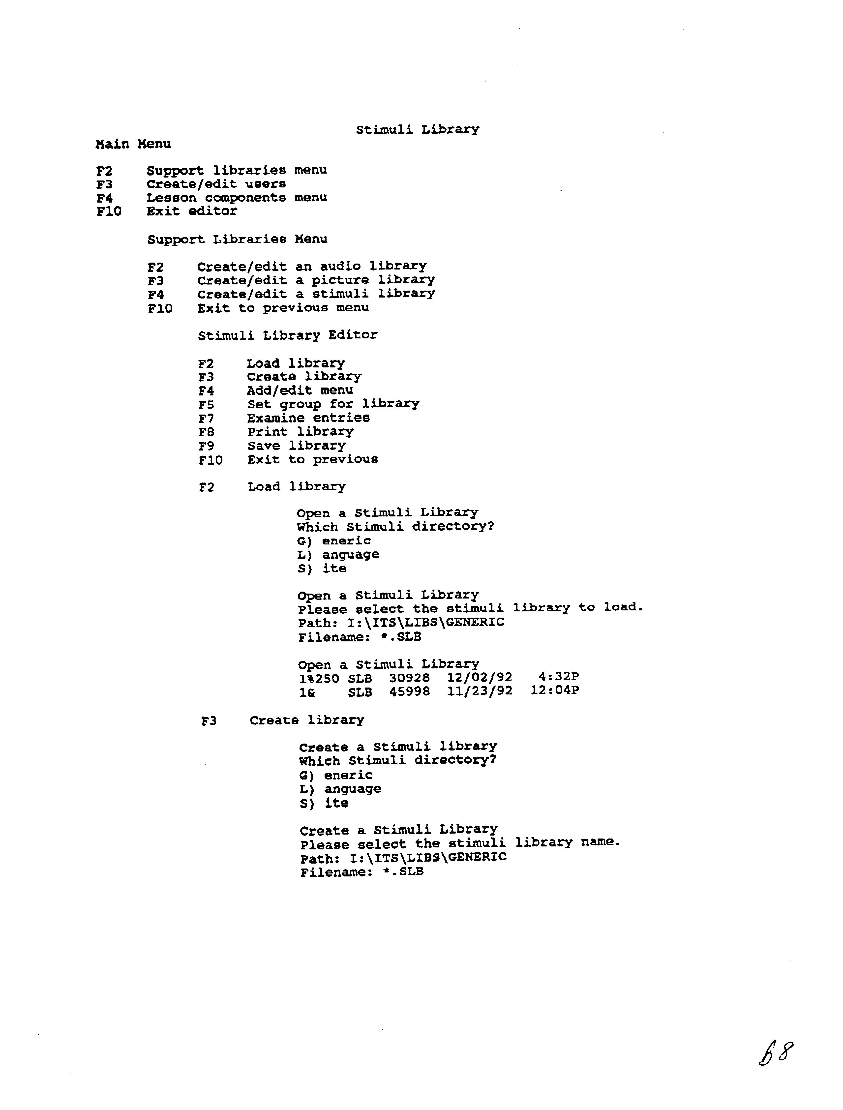 Figure US06186794-20010213-P00029
