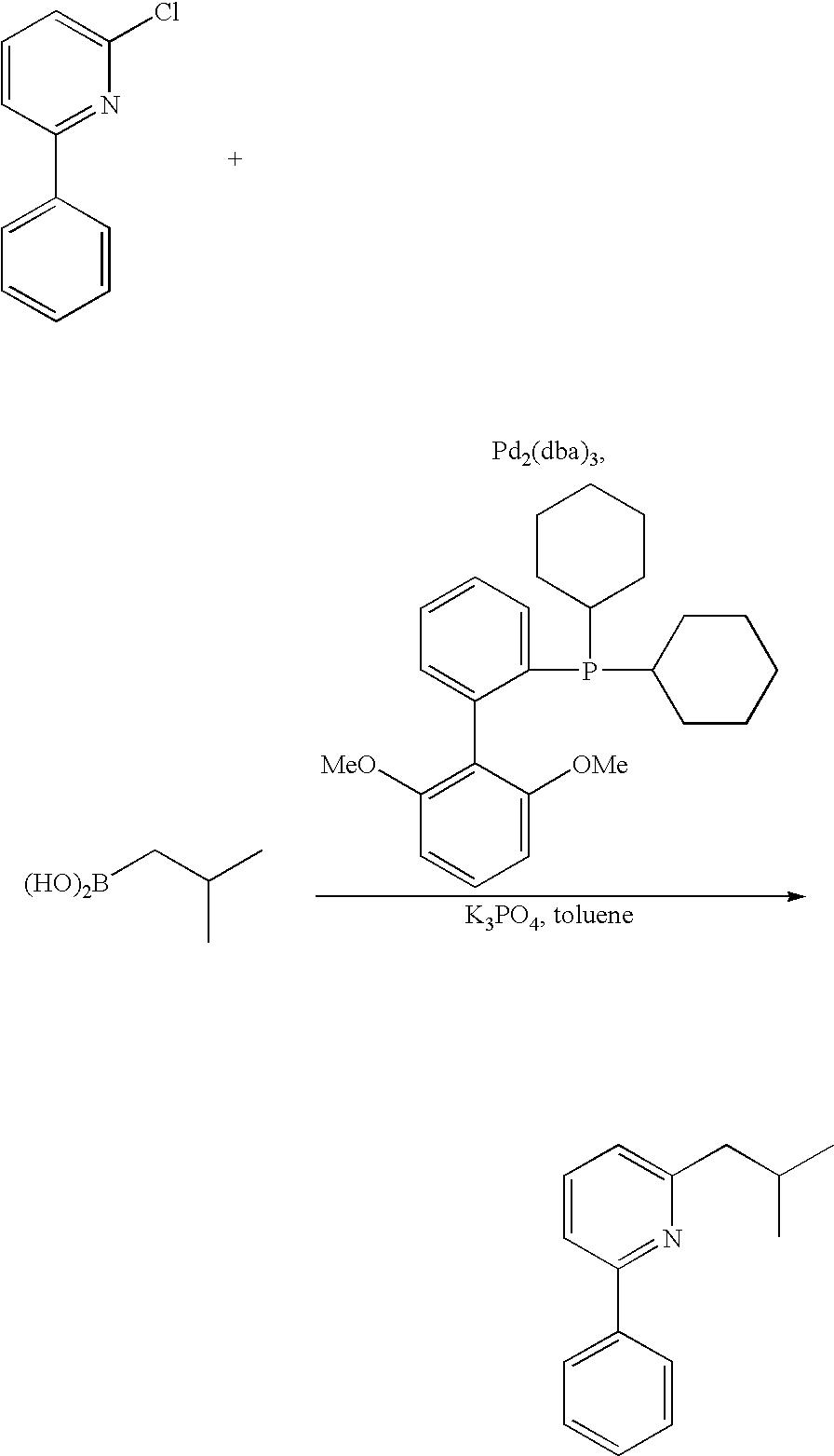Figure US20090108737A1-20090430-C00096