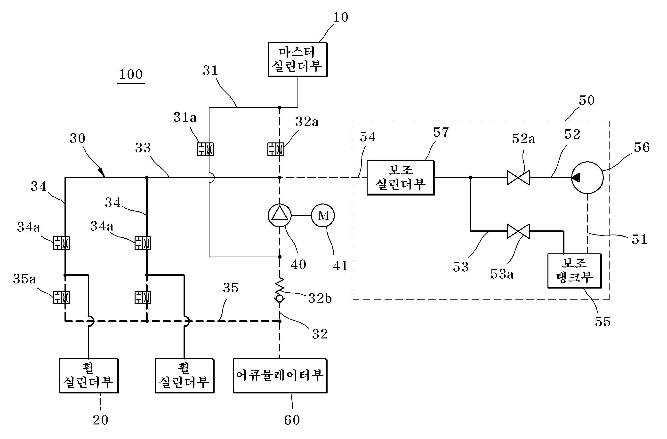 Figure R1020110044565