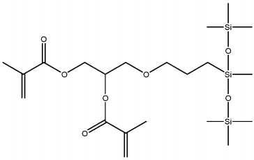 Figure pct00071