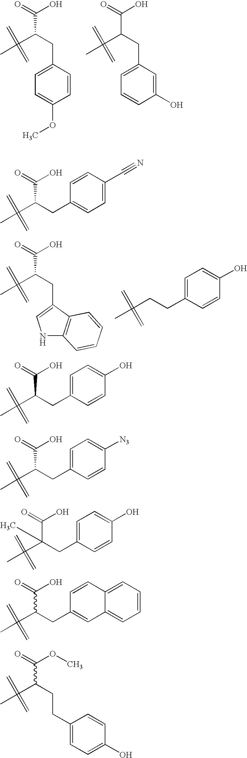 Figure US20070049593A1-20070301-C00090