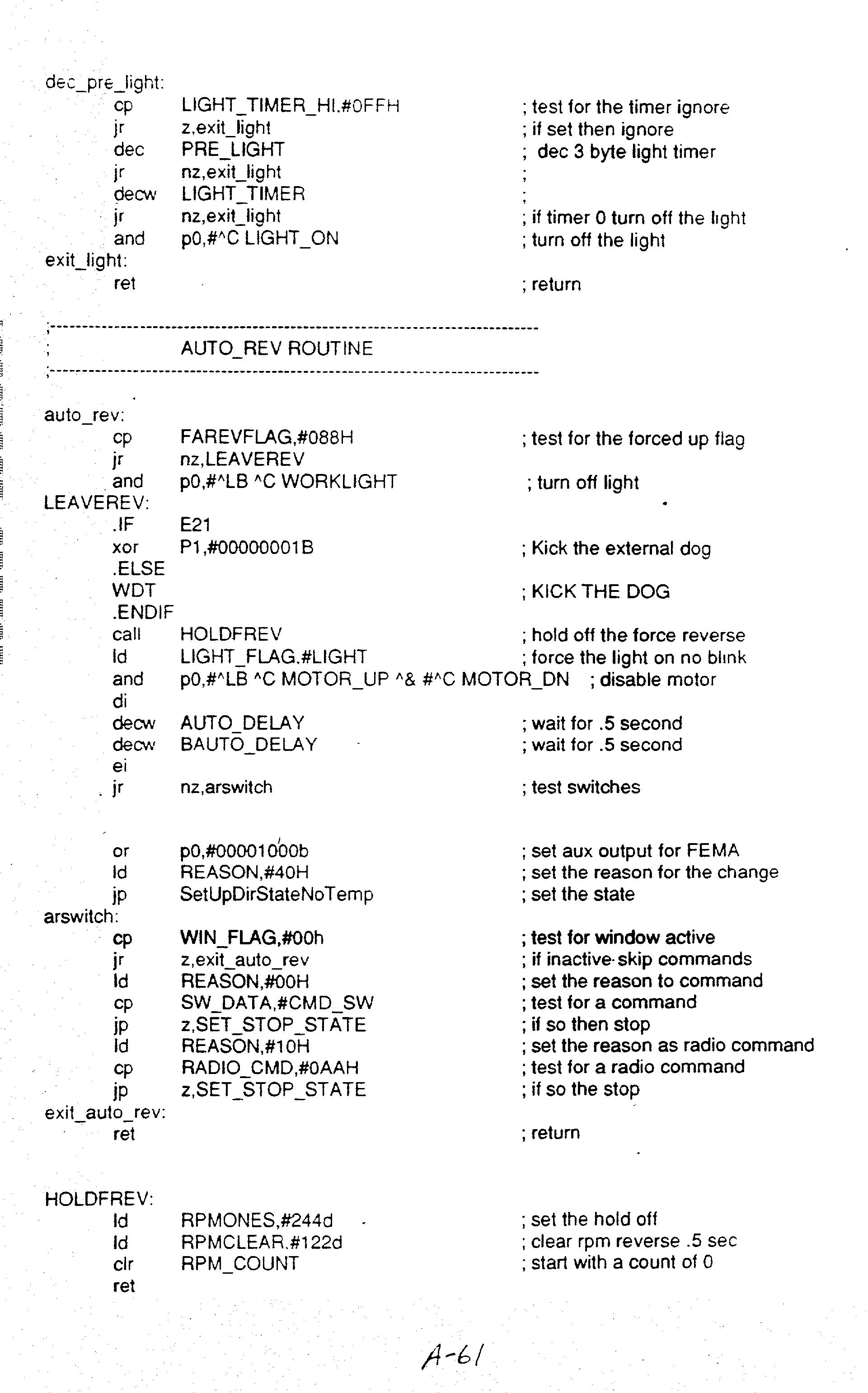 Figure US20030025470A1-20030206-P00061