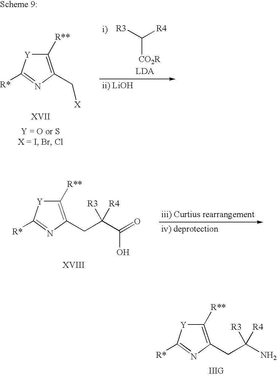 Figure US06861440-20050301-C00014
