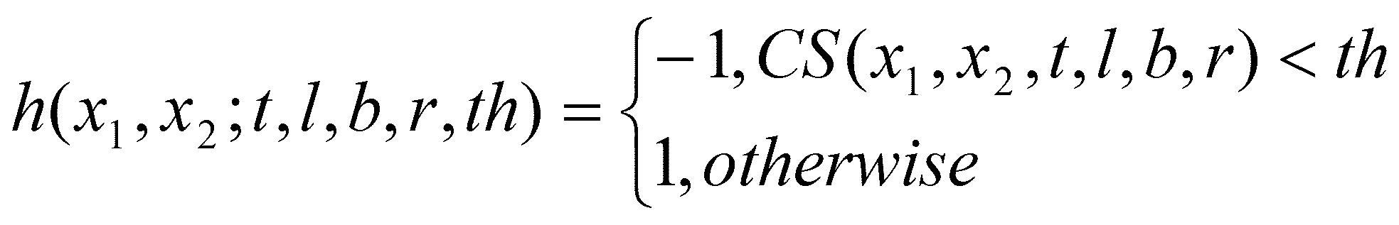 Figure 112012087486437-pat00007