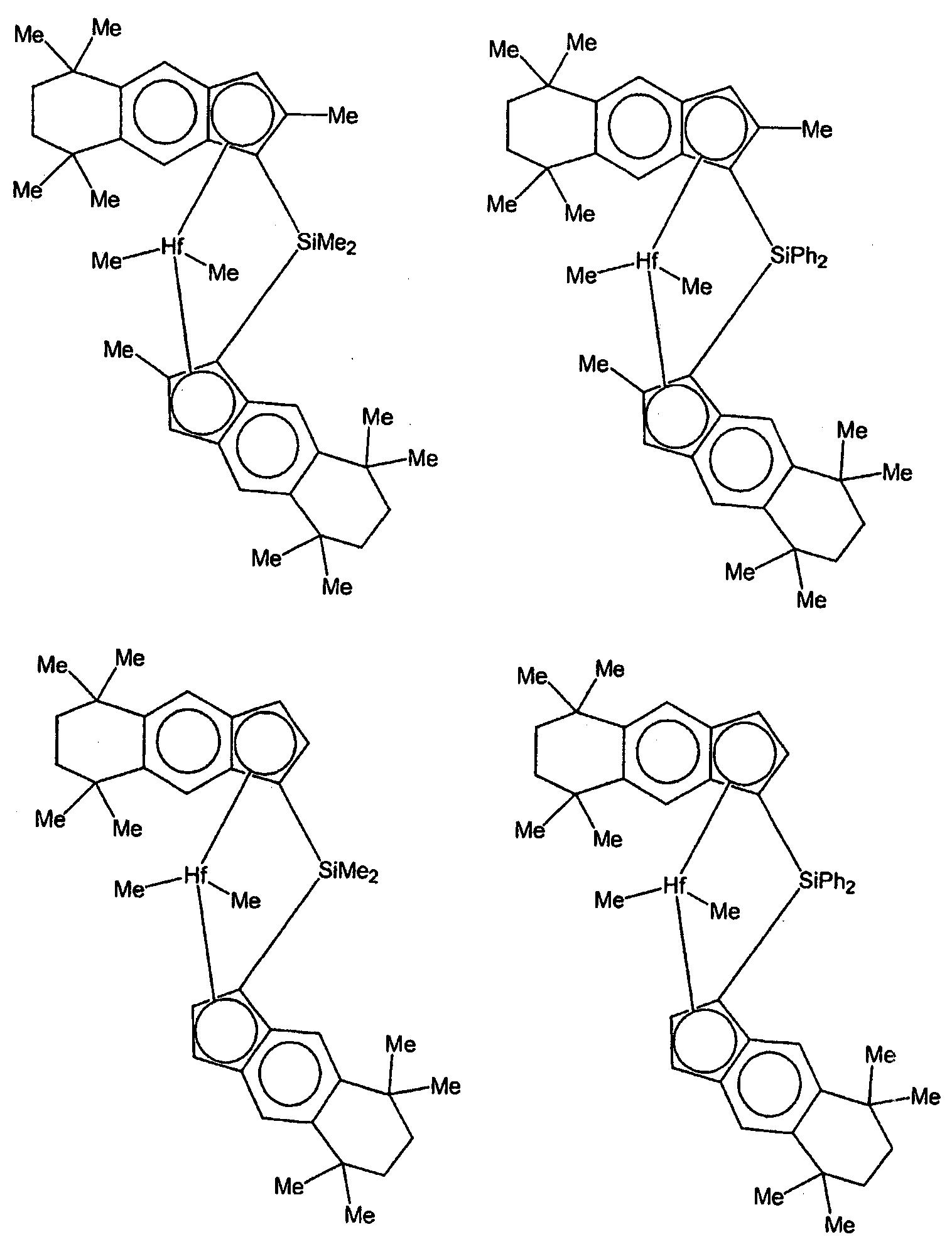 Figure 112007008248036-PCT00036