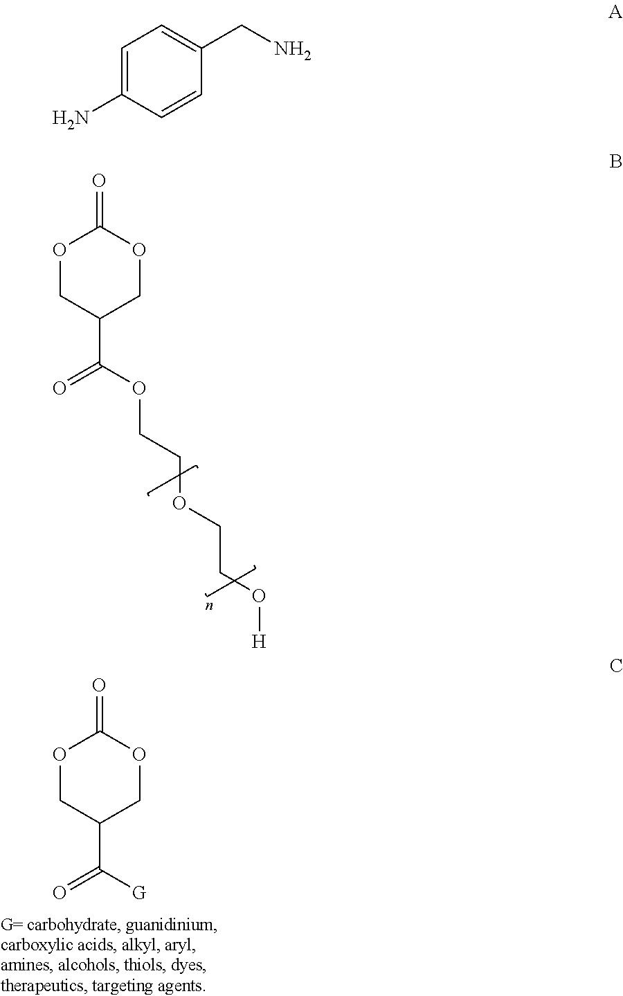 Figure US09352045-20160531-C00003