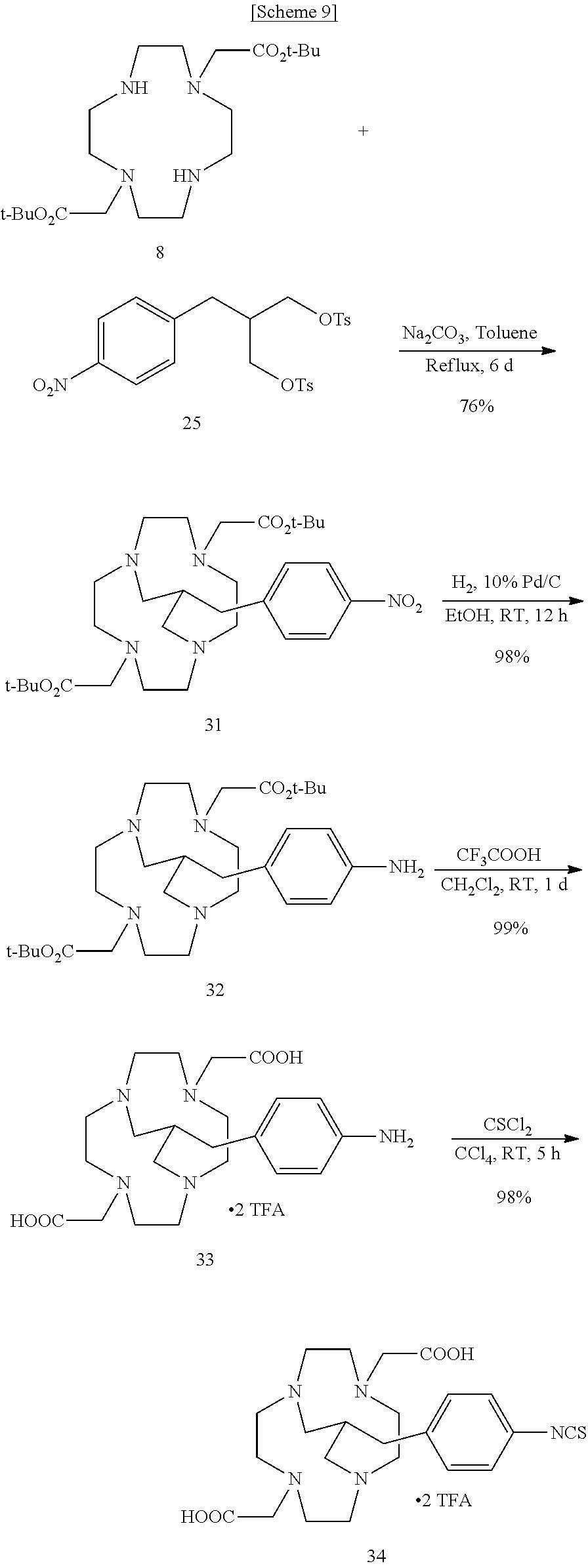 Figure US09353120-20160531-C00031