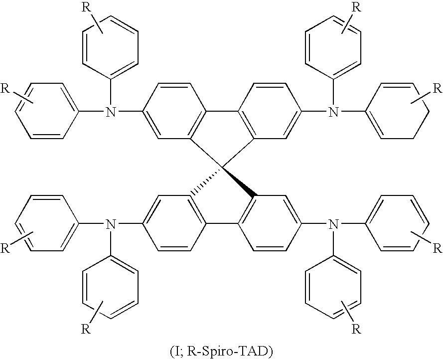 Figure US07540978-20090602-C00016