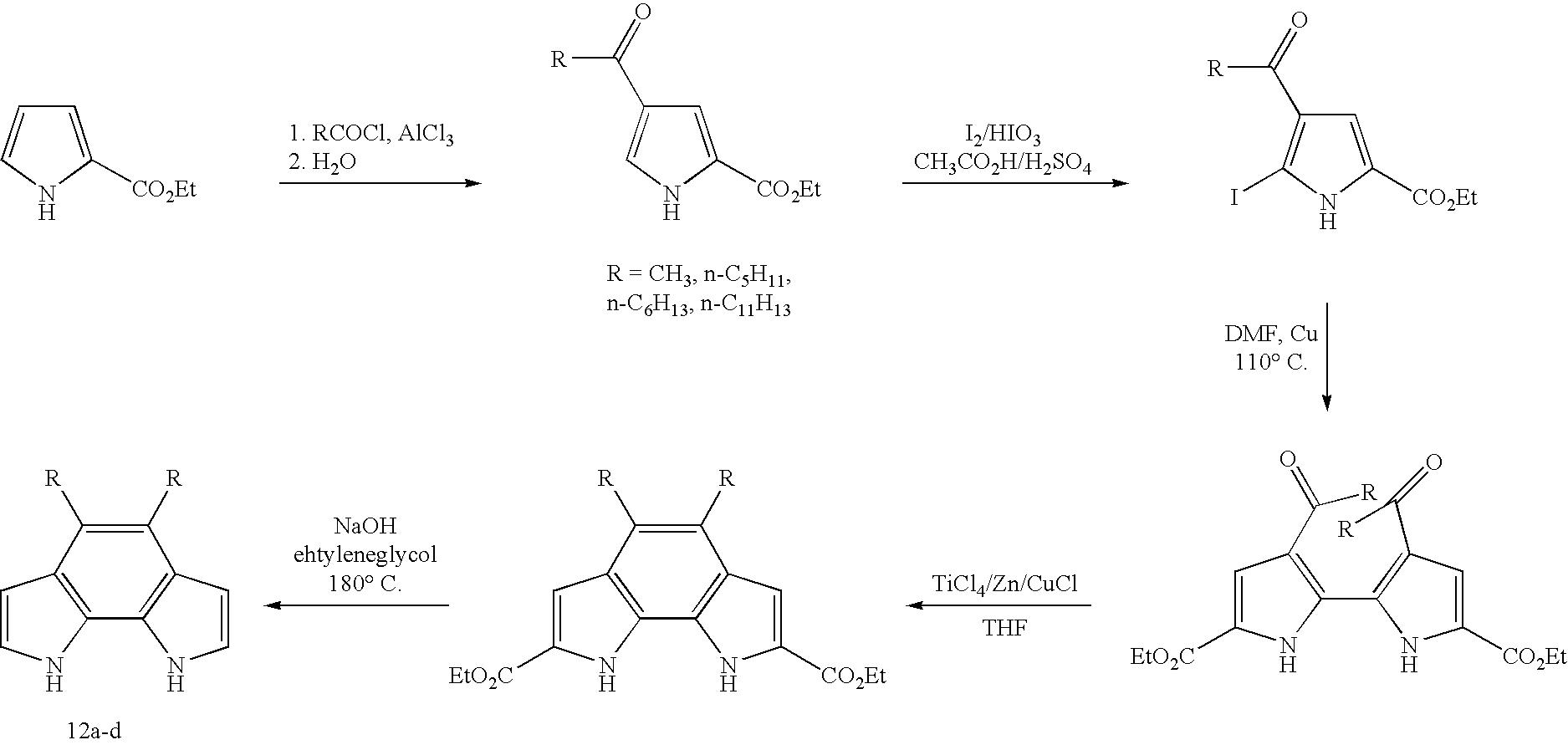 Figure US06984734-20060110-C00012