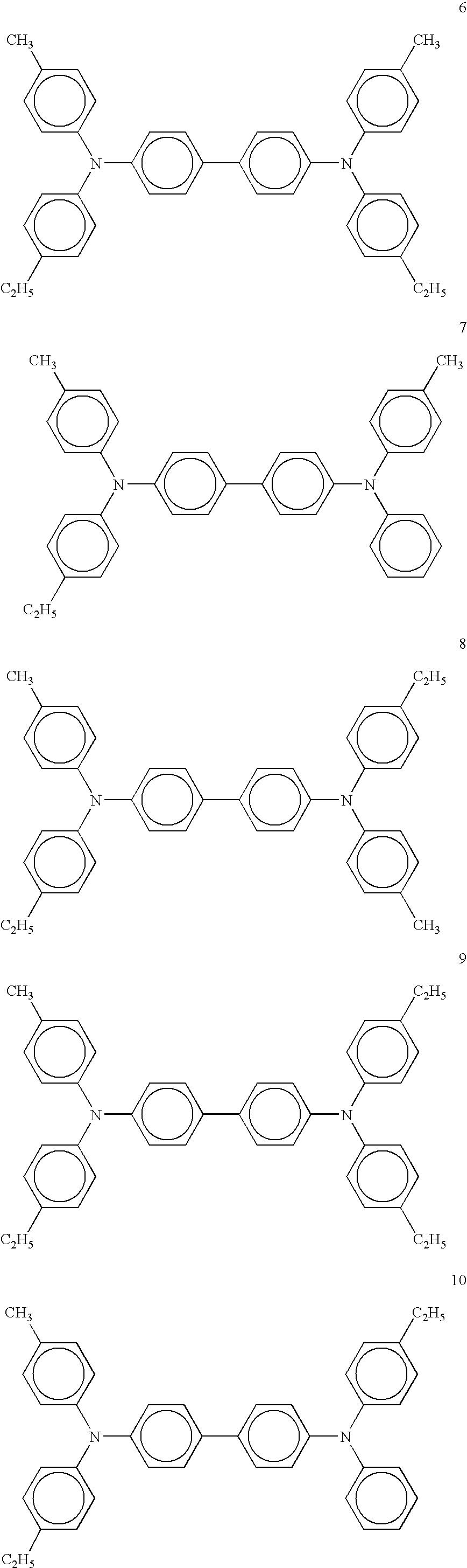 Figure US20040105614A1-20040603-C00005