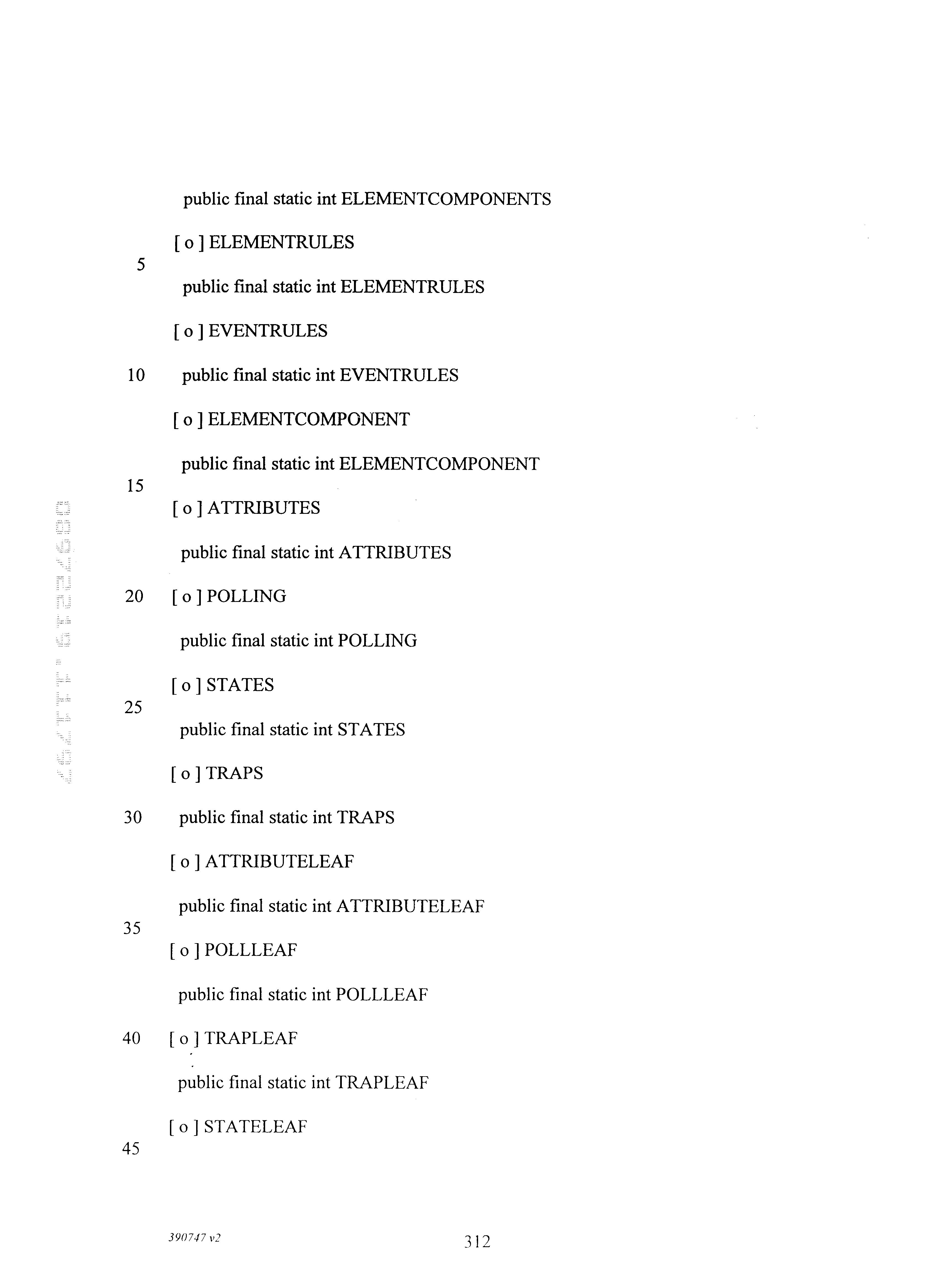 Figure US06788315-20040907-P00173