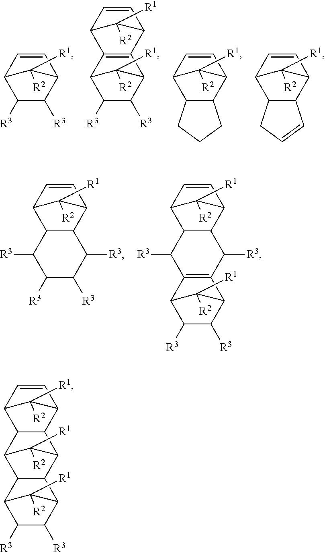 Figure US09315696-20160419-C00003