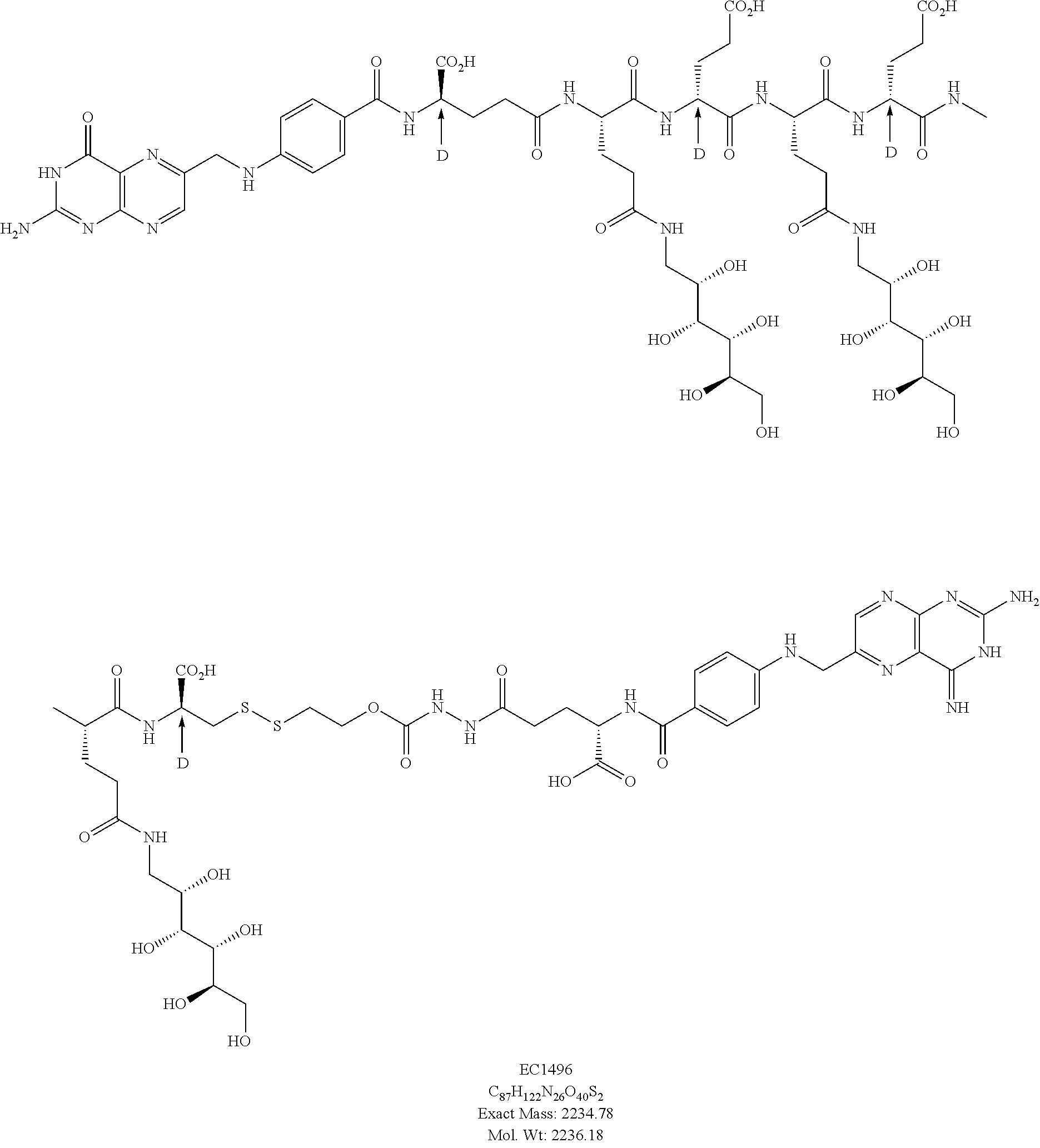 Figure US09662402-20170530-C00178