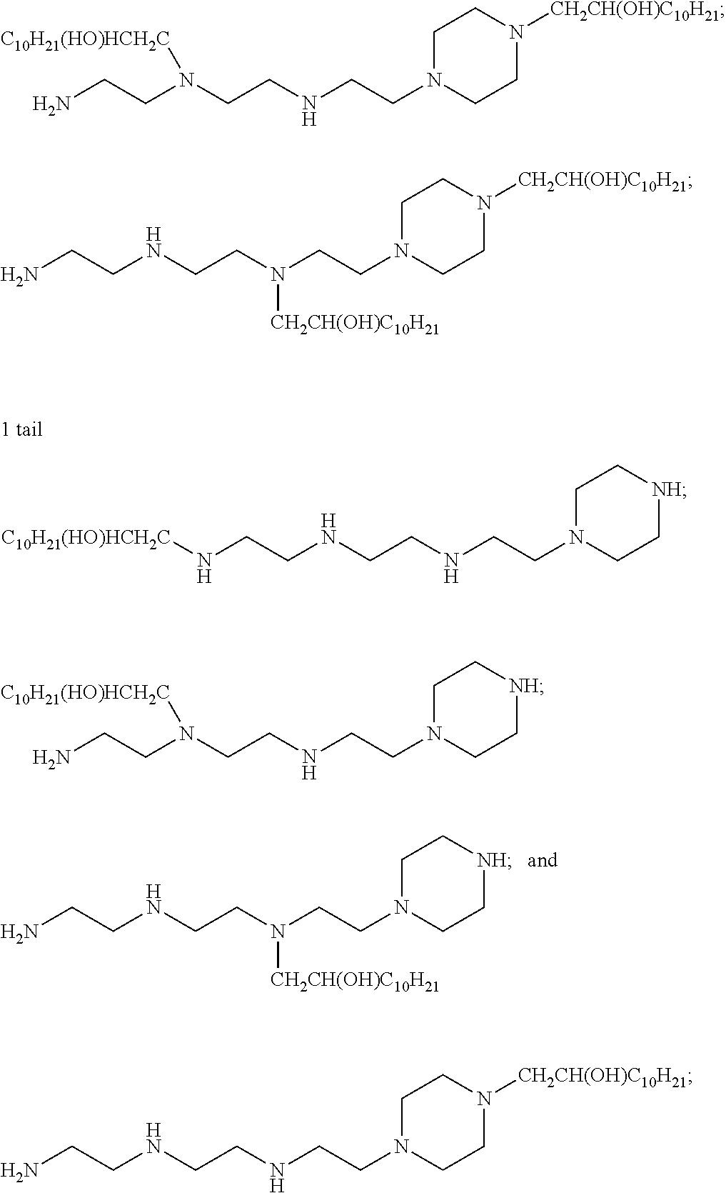 Figure US08969353-20150303-C00284