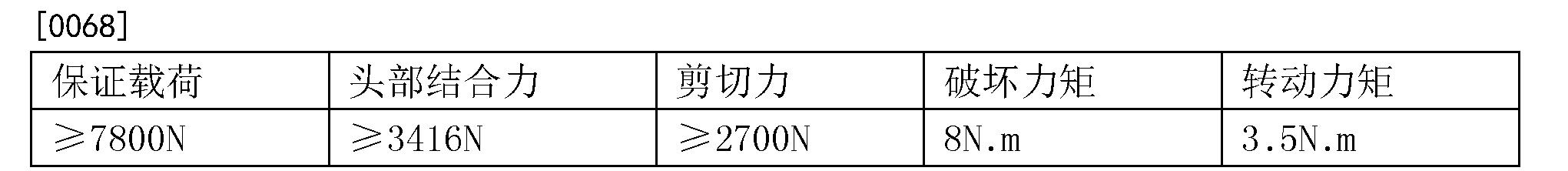 Figure CN108406228AD00071