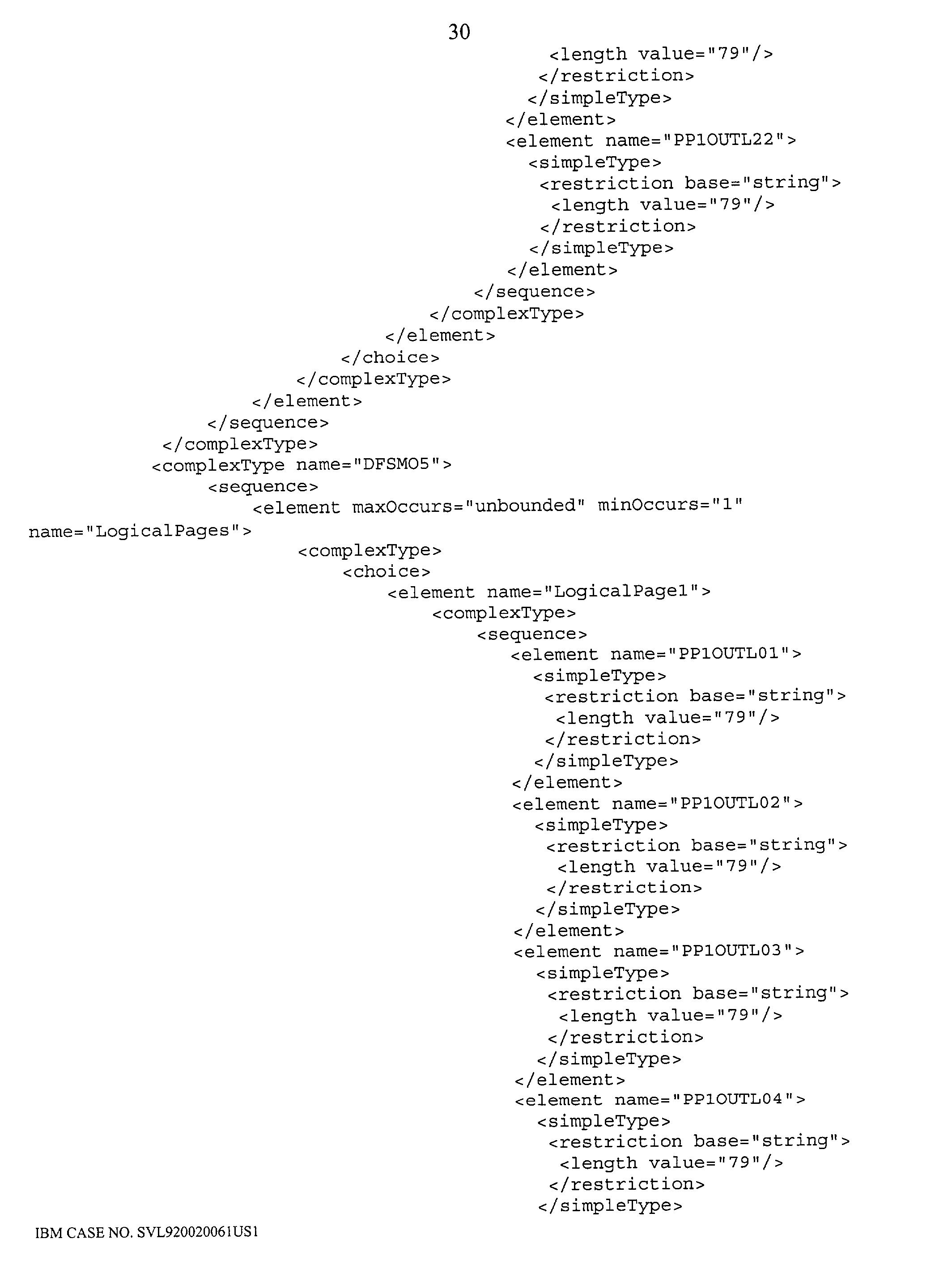 Figure US20040054969A1-20040318-P00013