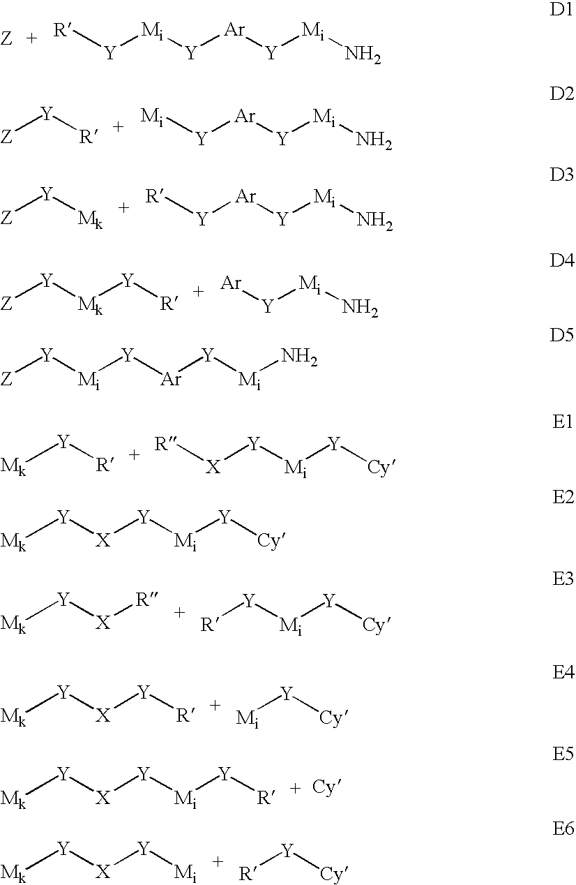 Figure US08852937-20141007-C00036