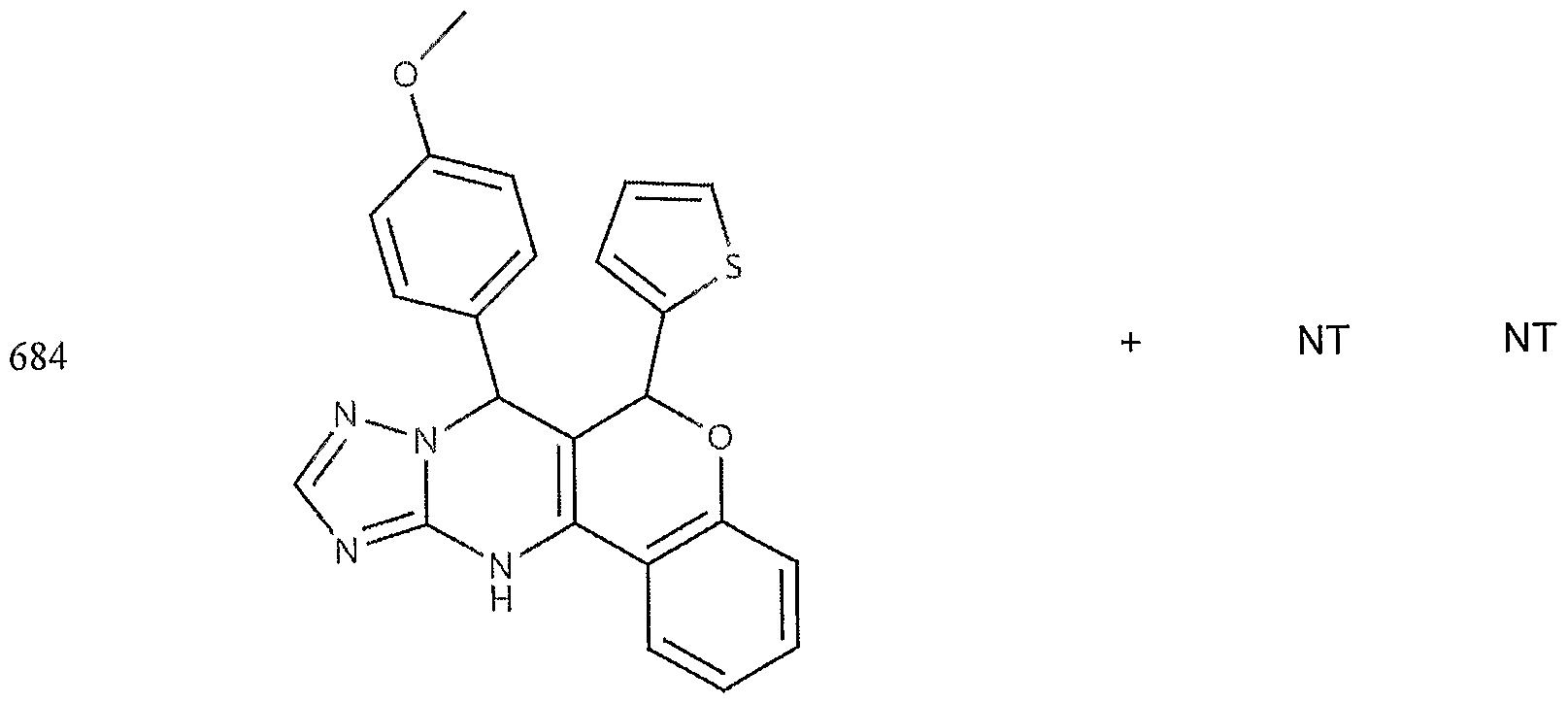Figure imgf000258_0003