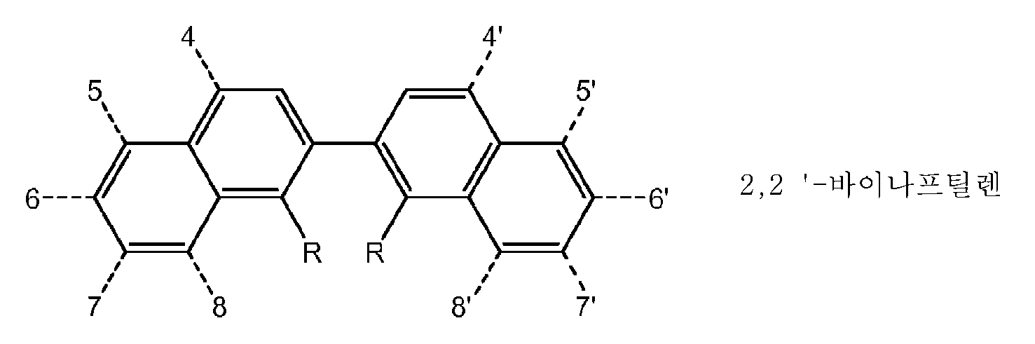 Figure 112011086184878-pct00014