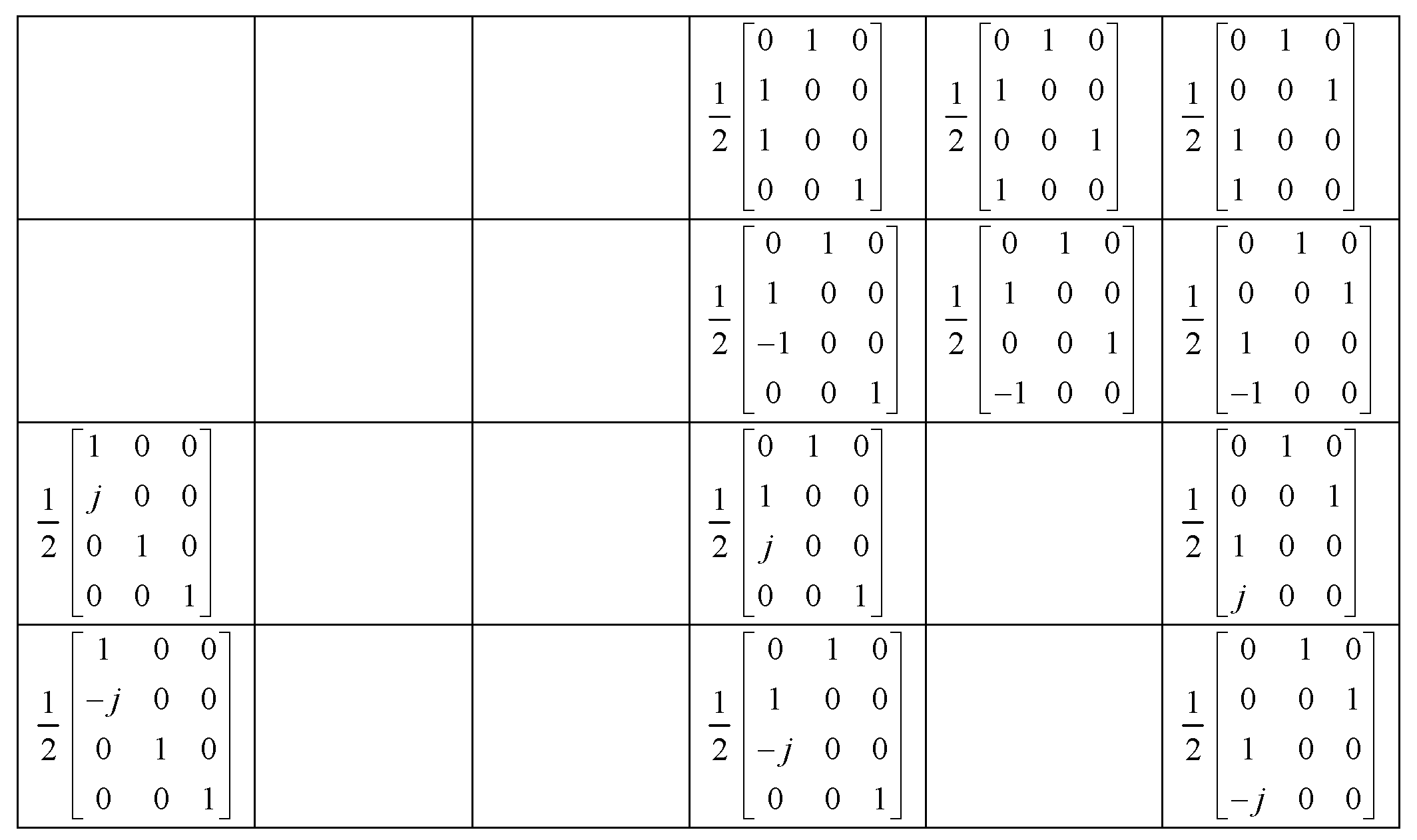 Figure 112010009825391-pat00593
