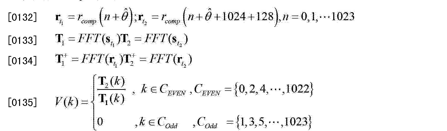 Figure CN102882670AD00112