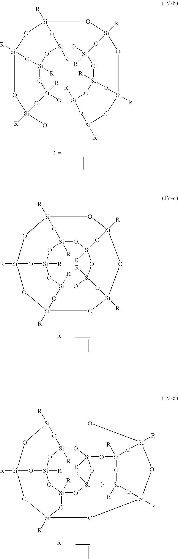 Figure US20080081121A1-20080403-C00004