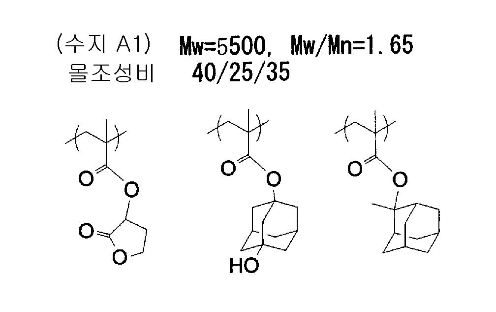 Figure 112009076329077-pct00048
