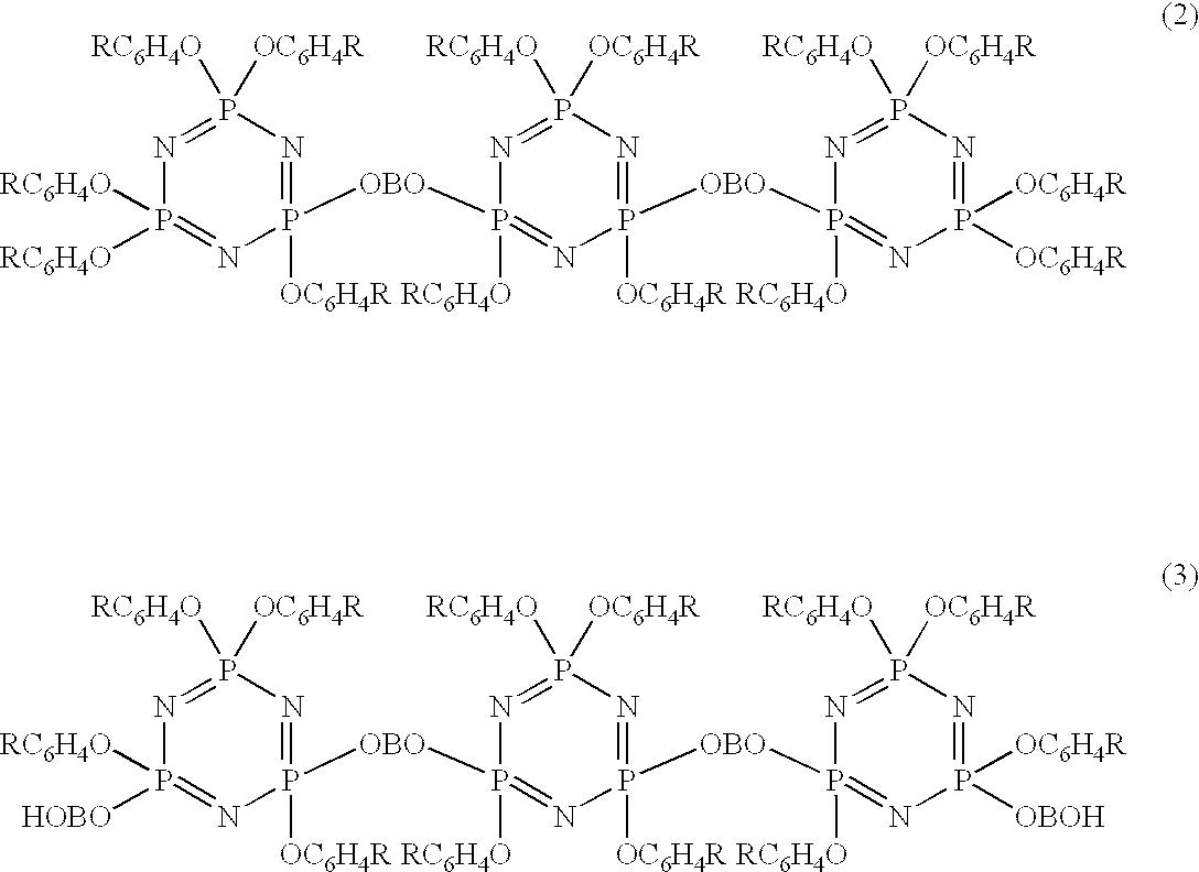 Figure US06608009-20030819-C00003