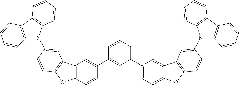 Figure US08652656-20140218-C00122