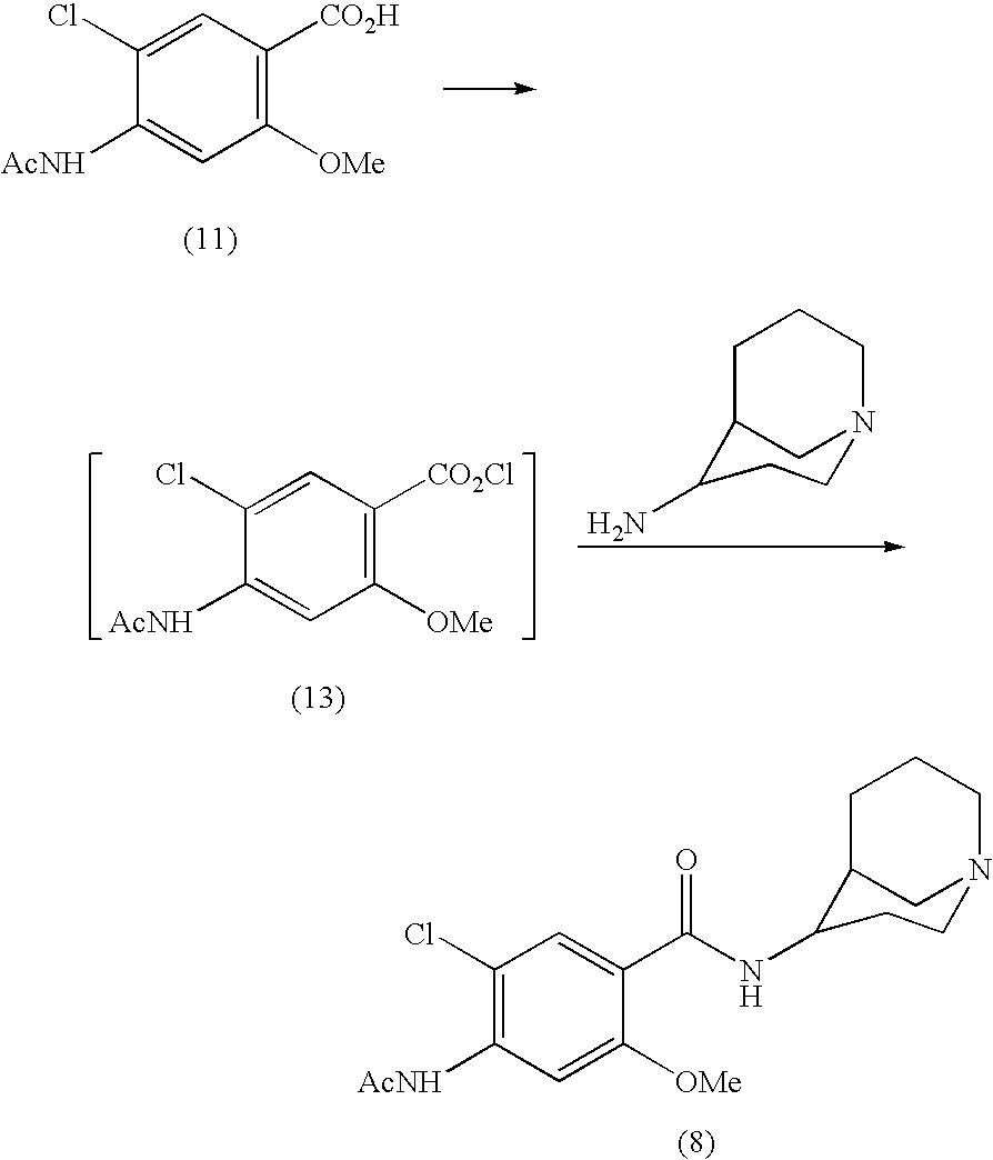 Figure US20050049416A1-20050303-C00007