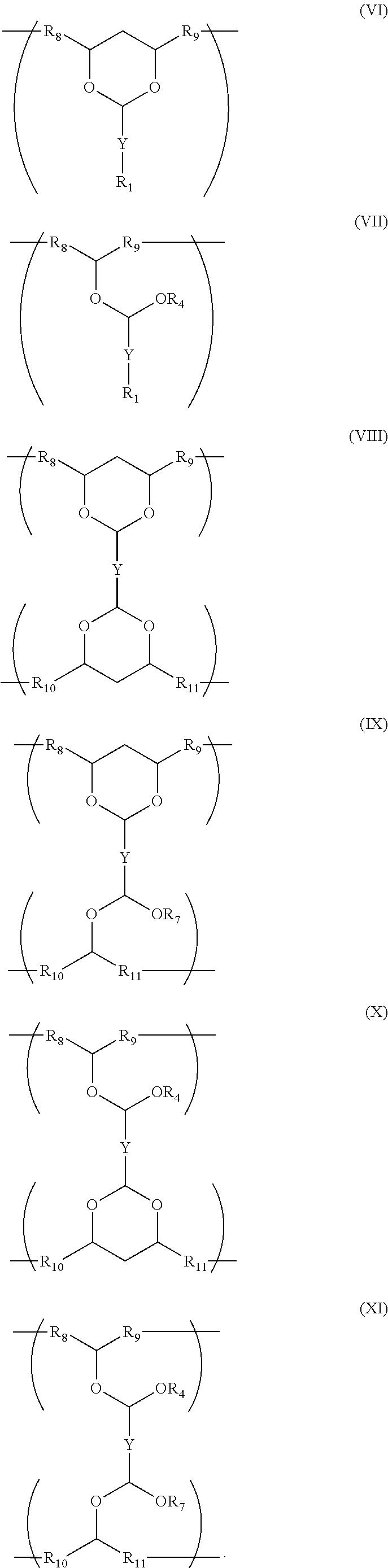 Figure US09884505-20180206-C00019