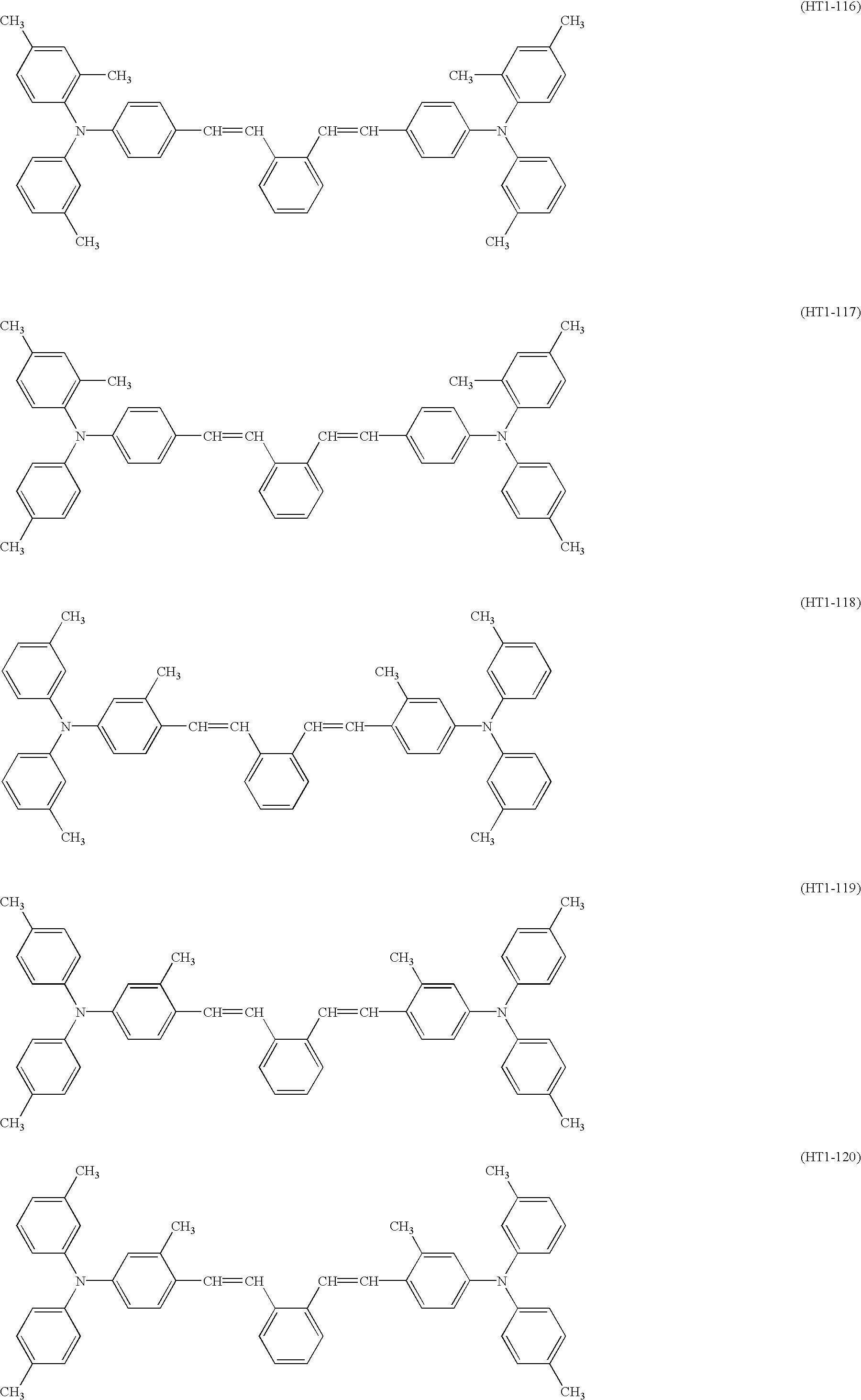 Figure US06485873-20021126-C00080