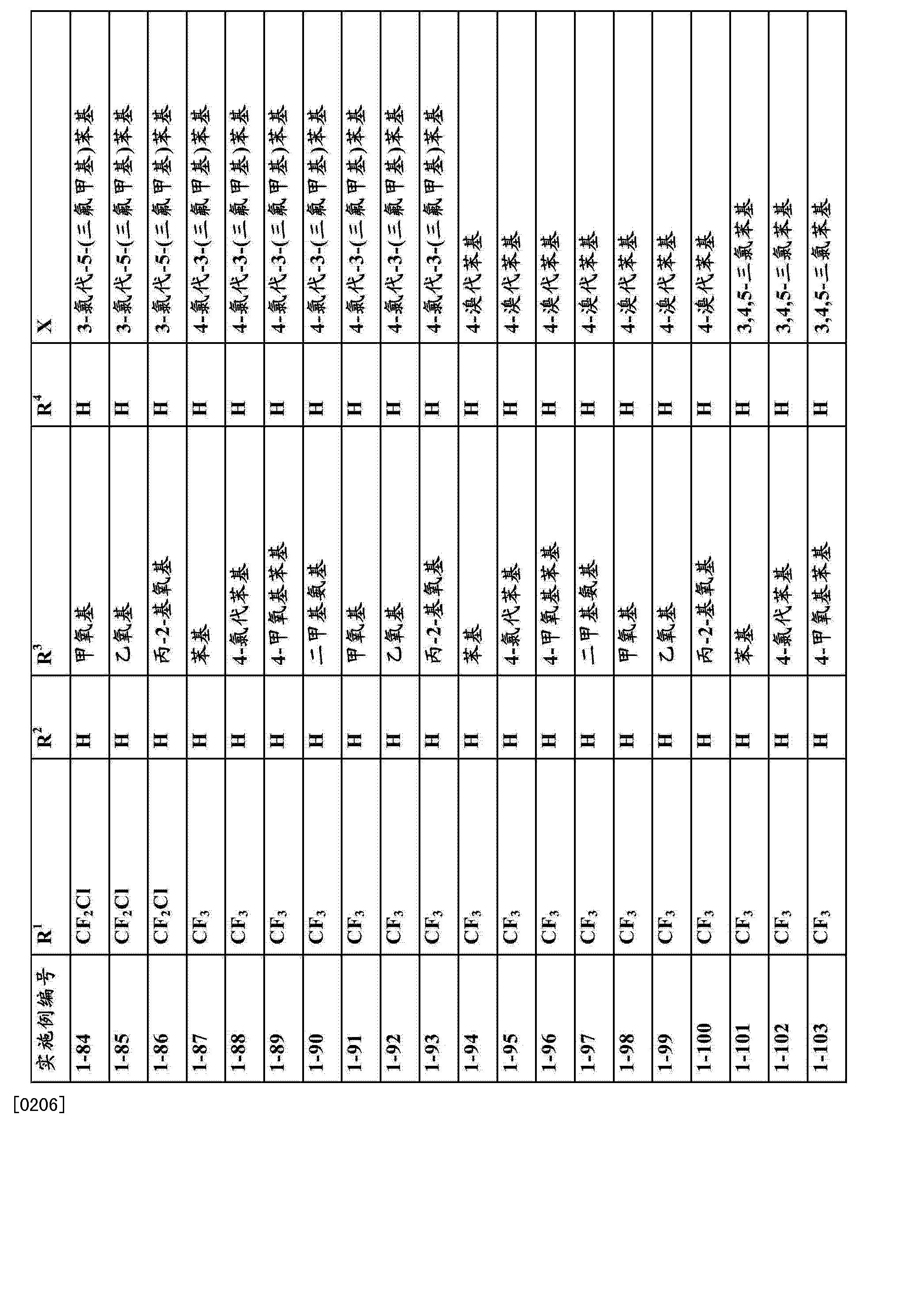 Figure CN102834390BD00371