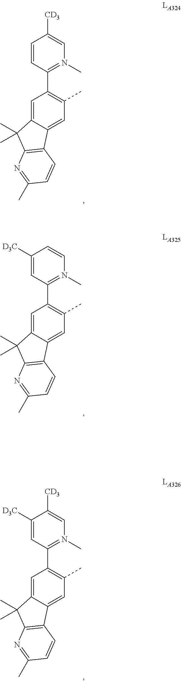 Figure US10003034-20180619-C00521